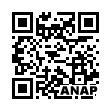 QRコード https://www.anapnet.com/item/254265