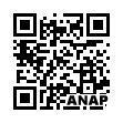 QRコード https://www.anapnet.com/item/259962