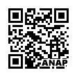 QRコード https://www.anapnet.com/item/248083
