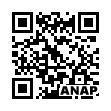 QRコード https://www.anapnet.com/item/250999