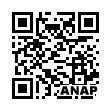 QRコード https://www.anapnet.com/item/263274