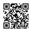 QRコード https://www.anapnet.com/item/264100
