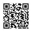 QRコード https://www.anapnet.com/item/248454