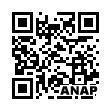 QRコード https://www.anapnet.com/item/252648