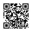 QRコード https://www.anapnet.com/item/266019