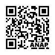 QRコード https://www.anapnet.com/item/252554