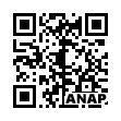 QRコード https://www.anapnet.com/item/262663