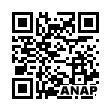 QRコード https://www.anapnet.com/item/252261