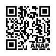 QRコード https://www.anapnet.com/item/250534