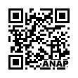 QRコード https://www.anapnet.com/item/254939