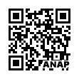 QRコード https://www.anapnet.com/item/255477