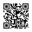 QRコード https://www.anapnet.com/item/263335