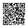 QRコード https://www.anapnet.com/item/248814