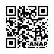 QRコード https://www.anapnet.com/item/228087
