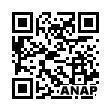 QRコード https://www.anapnet.com/item/247275