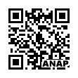 QRコード https://www.anapnet.com/item/261100
