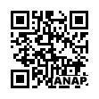 QRコード https://www.anapnet.com/item/264645
