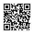 QRコード https://www.anapnet.com/item/257841
