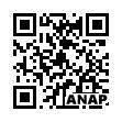 QRコード https://www.anapnet.com/item/239913