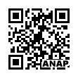 QRコード https://www.anapnet.com/item/253935
