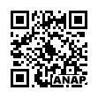 QRコード https://www.anapnet.com/item/259388