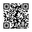 QRコード https://www.anapnet.com/item/256575