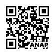 QRコード https://www.anapnet.com/item/251124