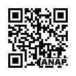 QRコード https://www.anapnet.com/item/256143