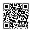 QRコード https://www.anapnet.com/item/250682