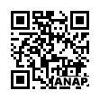 QRコード https://www.anapnet.com/item/248541