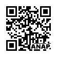 QRコード https://www.anapnet.com/item/262686