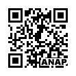 QRコード https://www.anapnet.com/item/258475