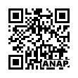 QRコード https://www.anapnet.com/item/253945