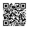 QRコード https://www.anapnet.com/item/265464