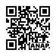 QRコード https://www.anapnet.com/item/247880