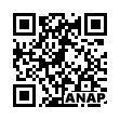 QRコード https://www.anapnet.com/item/265867