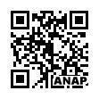 QRコード https://www.anapnet.com/item/243605