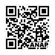 QRコード https://www.anapnet.com/item/259997