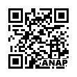 QRコード https://www.anapnet.com/item/263059