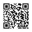 QRコード https://www.anapnet.com/item/255496