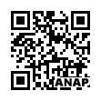 QRコード https://www.anapnet.com/item/248193