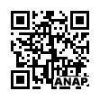 QRコード https://www.anapnet.com/item/262269