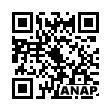QRコード https://www.anapnet.com/item/254348