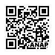 QRコード https://www.anapnet.com/item/243392