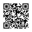 QRコード https://www.anapnet.com/item/253976