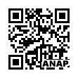 QRコード https://www.anapnet.com/item/262890