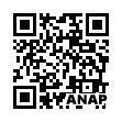 QRコード https://www.anapnet.com/item/252507