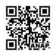 QRコード https://www.anapnet.com/item/265272