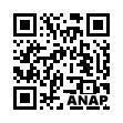 QRコード https://www.anapnet.com/item/257189
