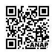 QRコード https://www.anapnet.com/item/263616